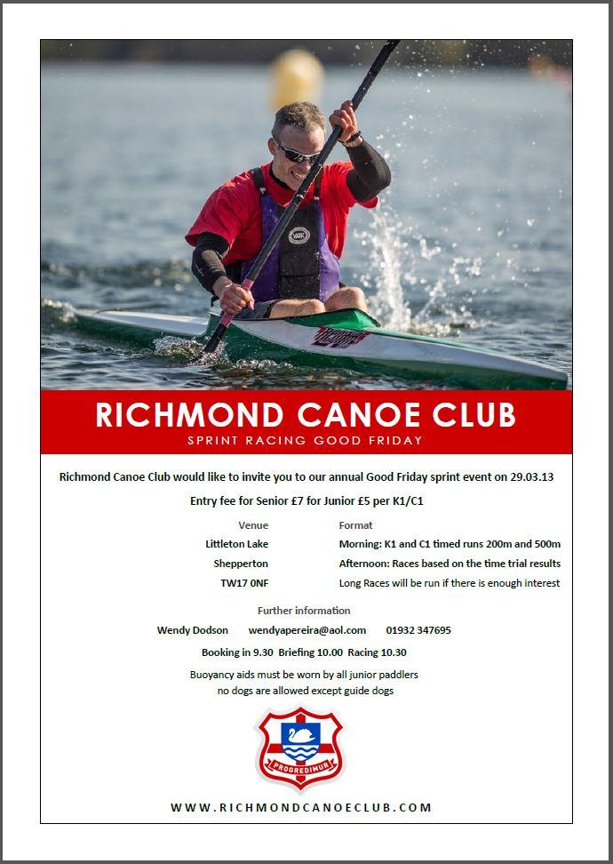 RCC Sprint poster final